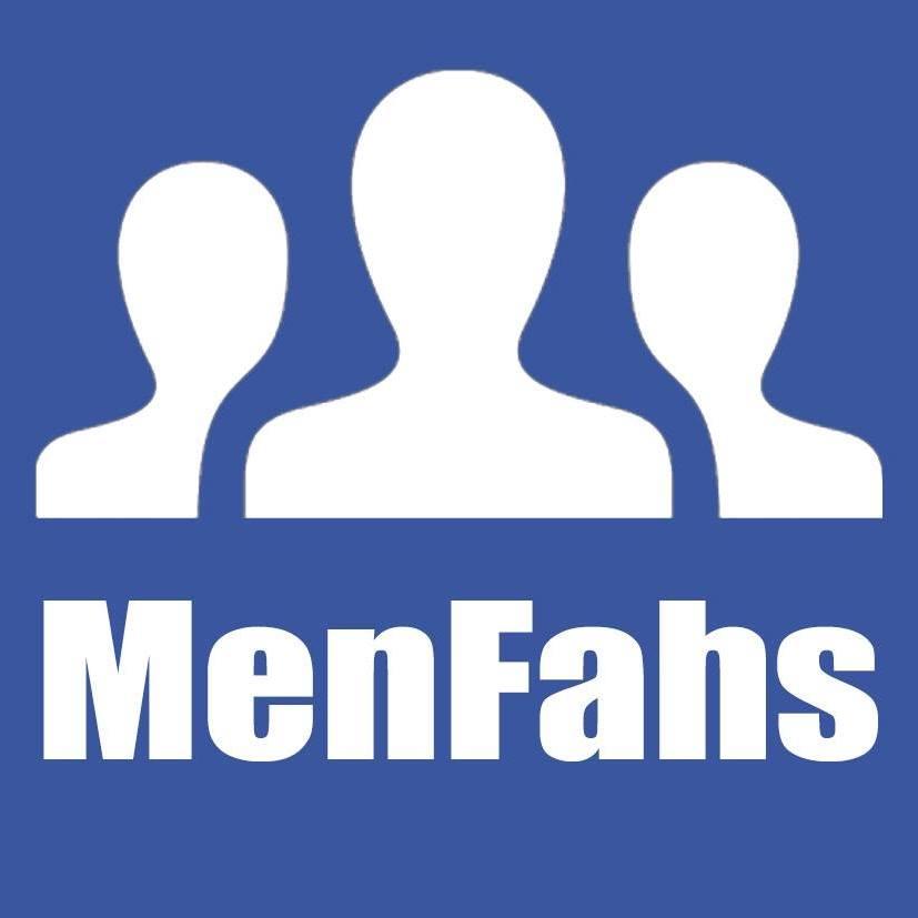 MenFahs.com, comment ça marche ?