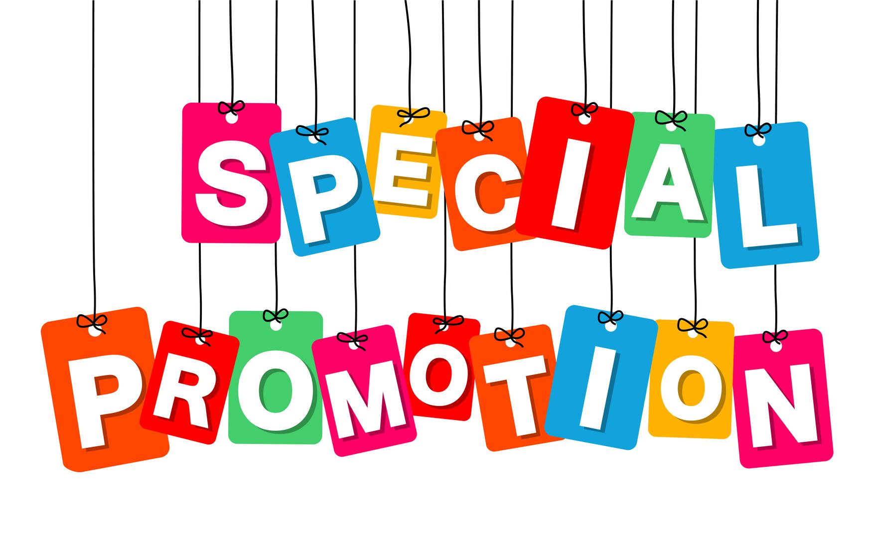 Distributeur de flyers et Promotion
