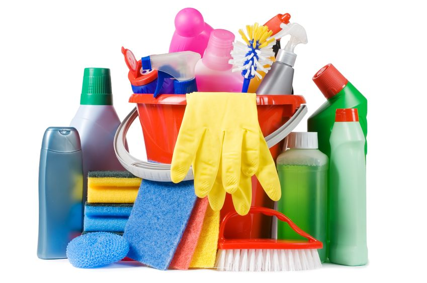 Autres Jobs de Ménage